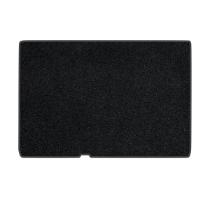 Citroen Ds5 (2011-2015) Carpet Boot Mat