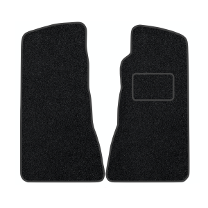 Mg Mgr V8/Rv8 Without Air Con (1992-1995) Carpet Mats