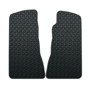 Mg Mgr V8/Rv8 Without Air Con (1992-1995) Rubber Mats