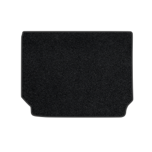 Peugeot 308 Cc (2009-2014) Carpet Boot Mat