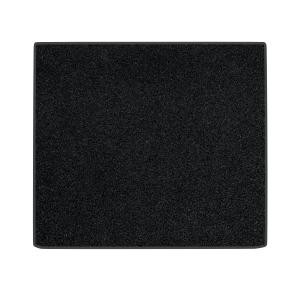 Peugeot 508 Sw Estate (2010-2018) Carpet Boot Mat