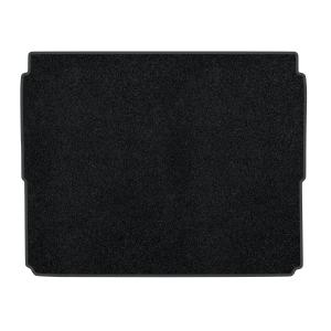 Peugeot 3008 Shelf Mat (2009-2016) Carpet Mats