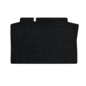 Volkswagen Beetle (1998-2011) Carpet Boot Mat