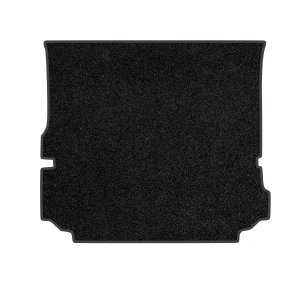 Landrover Discovery 4 (2010-Present) Carpet Boot Mat