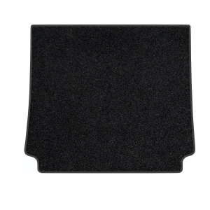 Ford Galaxy 5 Seat Only (2006-2014) Carpet Boot Mat