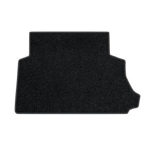 Nissan Almera Mk2 (Not Tino) (2000-2006) Carpet Boot Mat