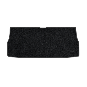 Mini Convertible (2004-2008) Carpet Boot Mat