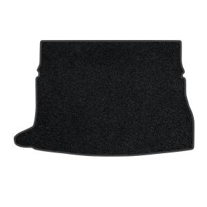 Kia Ceed (2009-2012) Carpet Boot Mat