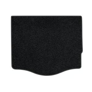 Ford Focus (2011-2018) Carpet Boot Mat