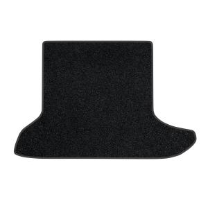 Bmw E46 3 Series Compact (2001-Present) Carpet Boot Mat