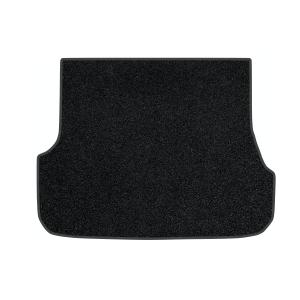 Ford Mondeo Estate (2001-2007) Carpet Boot Mat