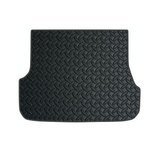 Ford Mondeo Estate (2001-2007) Rubber Boot Mat