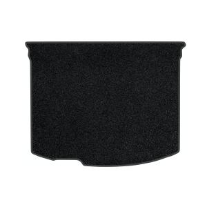Mazda 3 (2009-2013) Carpet Boot Mat