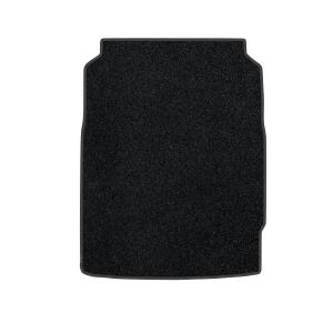 Bmw F10 5 Series (2010-2017) Carpet Boot Mat