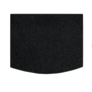 Mazda Cx-5 (2012-2017) Carpet Boot Mat