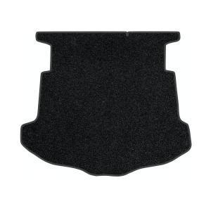 Ford Mondeo Hatchback (2007-2012) Carpet Boot Mat