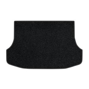 Kia Sorento (2007-2010) Carpet Boot Mat