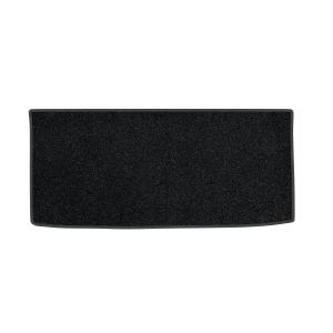 Suzuki Grand Vitara 3 Door (2006-2015) Carpet Boot Mat