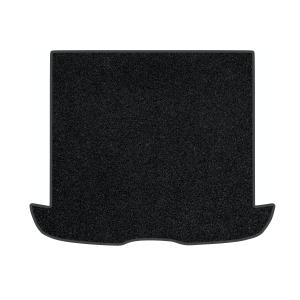Volvo V50 (2003-2012) Carpet Boot Mat