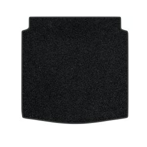 Audi A4 (2008-2015) Carpet Boot Mat