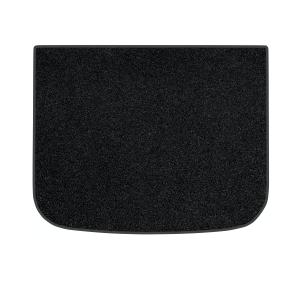 Audi Tt Coupe (2006-2014) Carpet Boot Mat