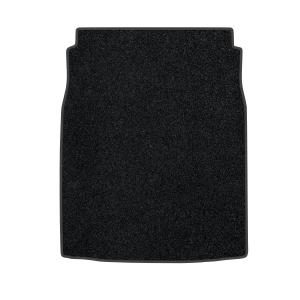 Bmw E60 5 Series 4 Door (2003-2010) Carpet Boot Mat