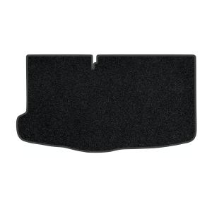 Hyundai I10 (2009-2014) Carpet Boot Mat