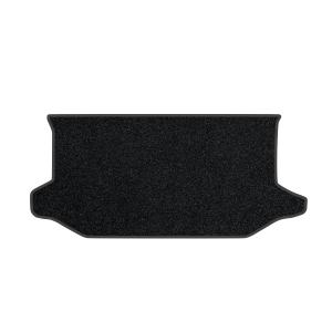 Nissan Note (2006-2013) Carpet Boot Mat