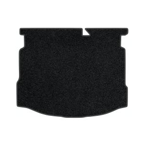 Nissan Qashqai (2007-2014) Carpet Boot Mat