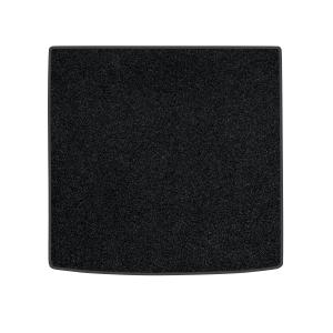 Volkswagen Eos (2006-2015) Carpet Boot Mat