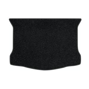 Ford Kuga (2008-2013) Carpet Boot Mat