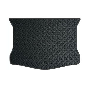Ford Kuga (2008-2013) Rubber Boot Mat