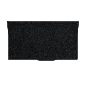 Chevrolet Spark (2010-Present) Carpet Boot Mat