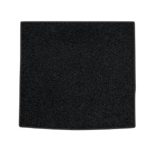Bmw E84 X1 (2010-2015) Carpet Boot Mat