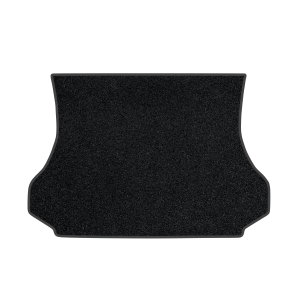 Hyundai Santa Fe (2001-2005) Carpet Boot Mat