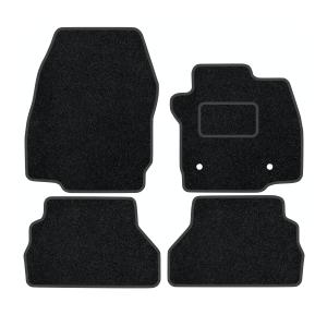 Ford B Max (2012-2015) Carpet Mats