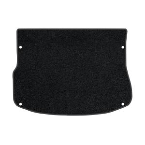 Landrover Range Rover Evoque (2011-2019) Carpet Boot Mat