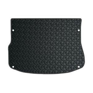Landrover Range Rover Evoque (2011-2019) Rubber Boot Mat