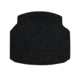 Mercedes C Class Saloon (2007-2014) Carpet Boot Mat