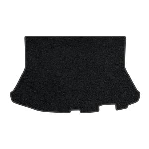 Nissan Micra (1993-2003) Carpet Boot Mat