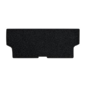 Mini Convertible R57 (2008-2016) Carpet Boot Mat