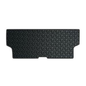 Mini Convertible R57 (2008-2016) Rubber Boot Mat