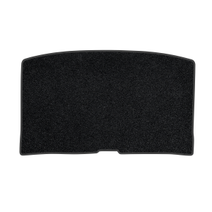 Mini Clubman R55 (2007-2014) Carpet Boot Mat