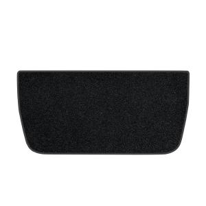 Mini Countryman R60 (2010-2016) Carpet Boot Mat