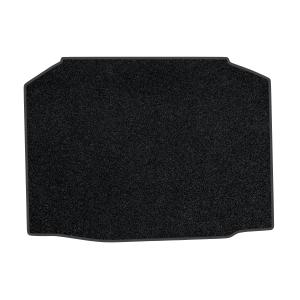 Skoda Fabia Saloon (2007-2014) Carpet Boot Mat