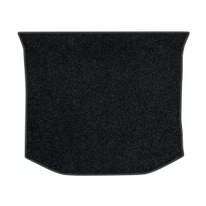 Chrysler Grand Cherokee Overland (2011-Present) Carpet Boot Mat