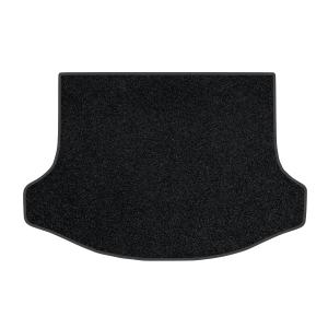 Kia Sportage (2010-2016) Carpet Boot Mat