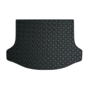 Kia Sportage (2010-2016) Rubber Boot Mat