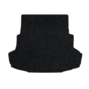 Mercedes Cls (2005-2011) Carpet Boot Mat