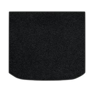 Seat Altea (2004-2015) Carpet Boot Mat
